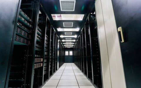 腾讯云服务器租用_腾讯云建站云服务器_腾讯云网站建设VPS